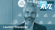 Wauquiez Laurent