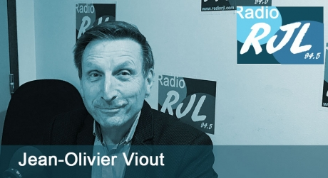 Viout Jean-Olivier